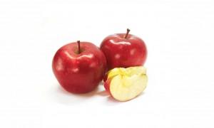 Яблоко 80+