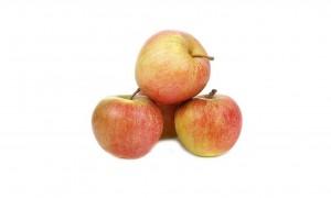 Яблоко  65+