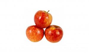 Яблоко 60+