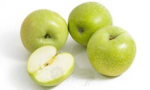 Яблоко 55+